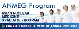 ANMEG Program